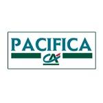 Télephone information entreprise  Pacifica