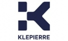 Telephone Klépierre