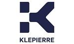 Nous pouvons vous aider à contacter la compagnie d'assurance Klépierre