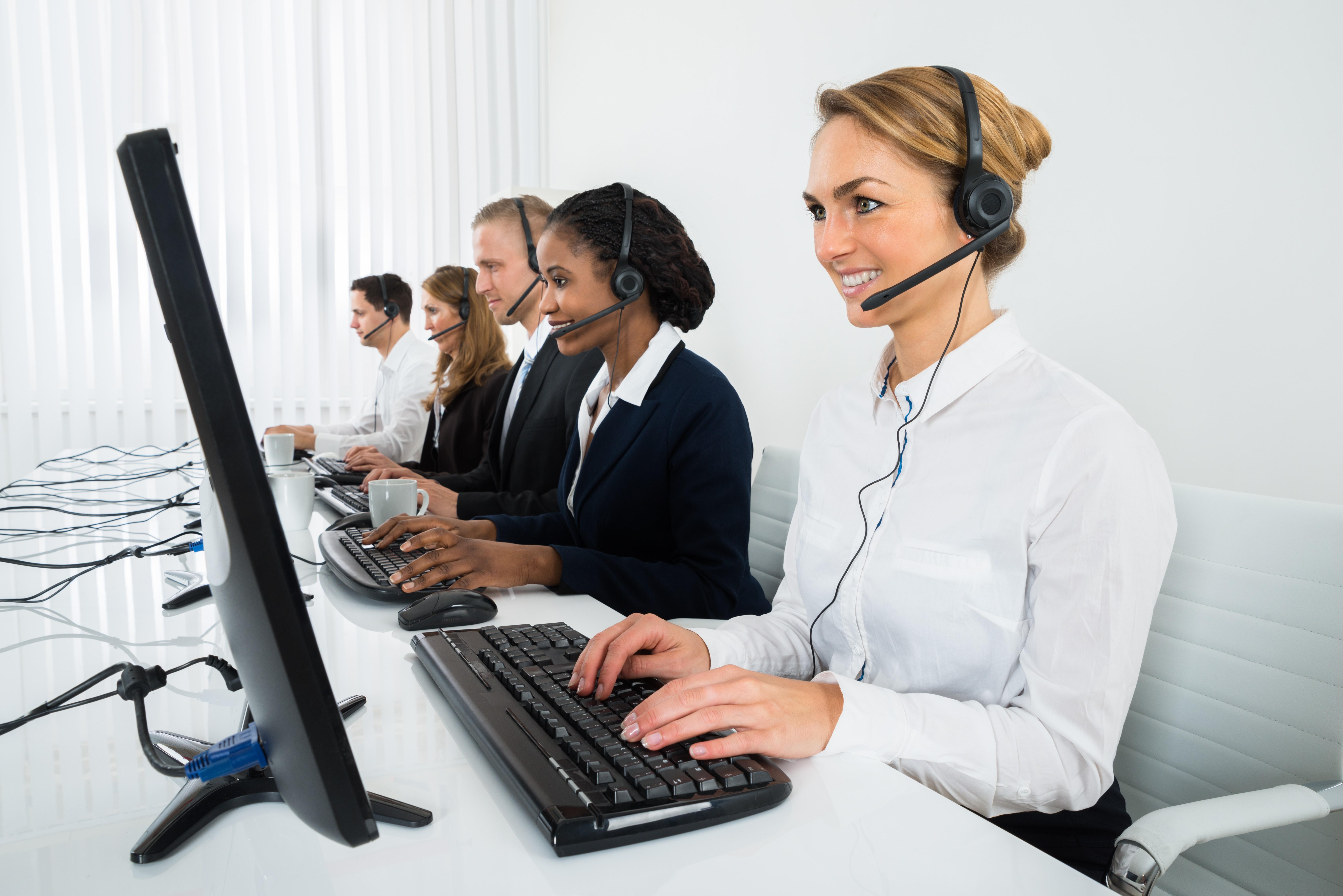 Télephone information entreprise  Geoxia