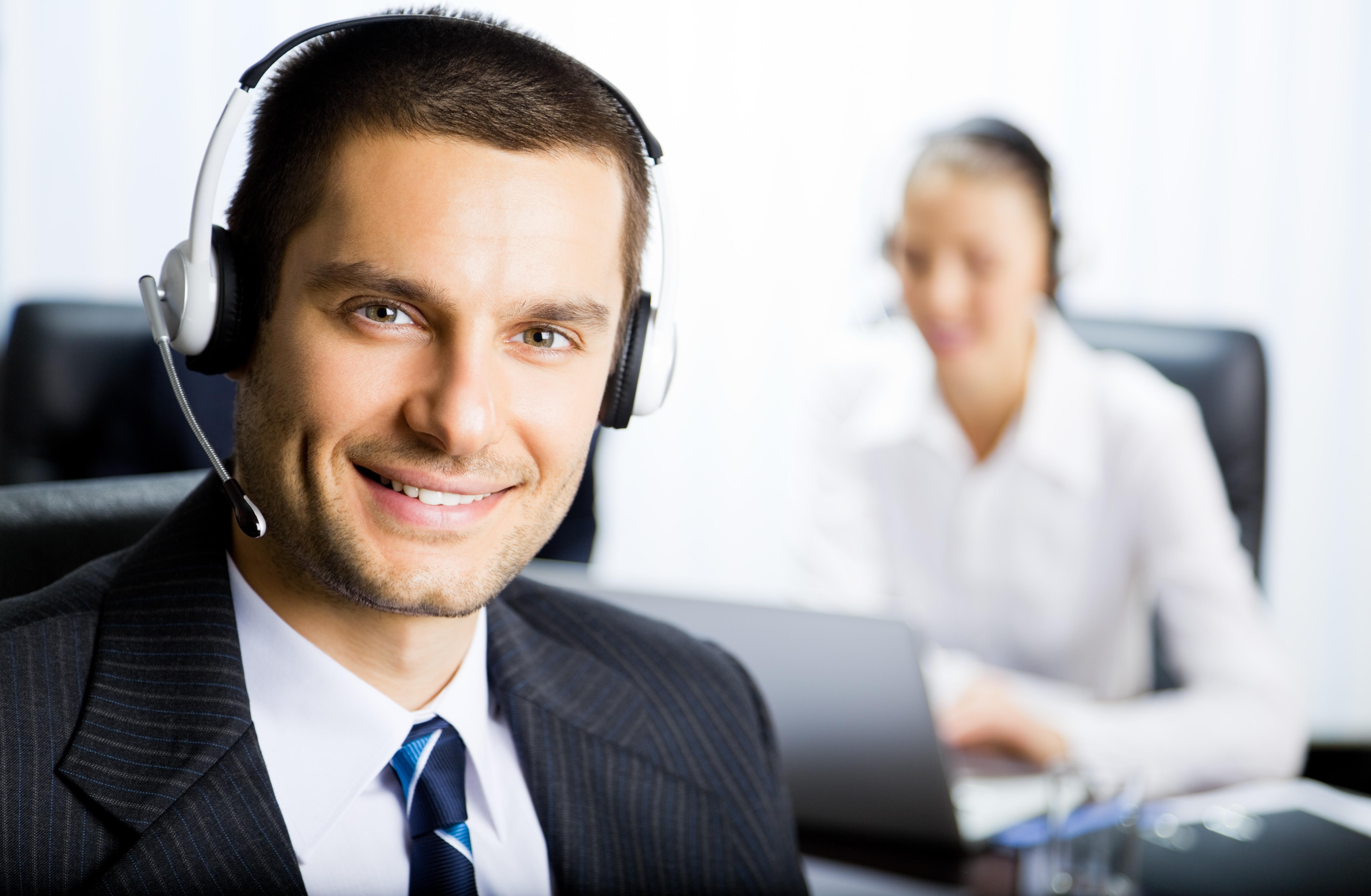 Télephone information entreprise  Elior Group