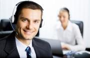 Contactez le service clientèle d'Elior Group par téléphone