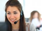 Nous pouvons vous fournir le téléphone du Groupe Roullier