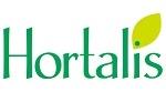 Nous avons le numéro de téléphone de la société Hortalis