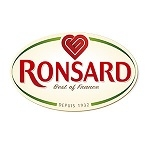 Nous vous fournissons le numéro de téléphone de la société Ronsard, service client