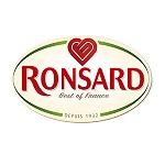 Télephone information entreprise  Ronsard