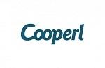 Appelez Cooperl Arc Atlantique, service à la clientèle