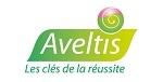Contact téléphonique avec Aveltis