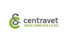 Telephone Centravet