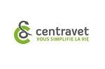 Nous pouvons vous fournir le numéro de téléphone Centravet, le service client