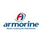 Nous avons le numéro de téléphone du service client Armorine et nous vous le fournirons