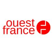 Contactez le journal Ouest France