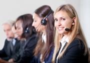 Contactez les conseillers MDO par téléphone