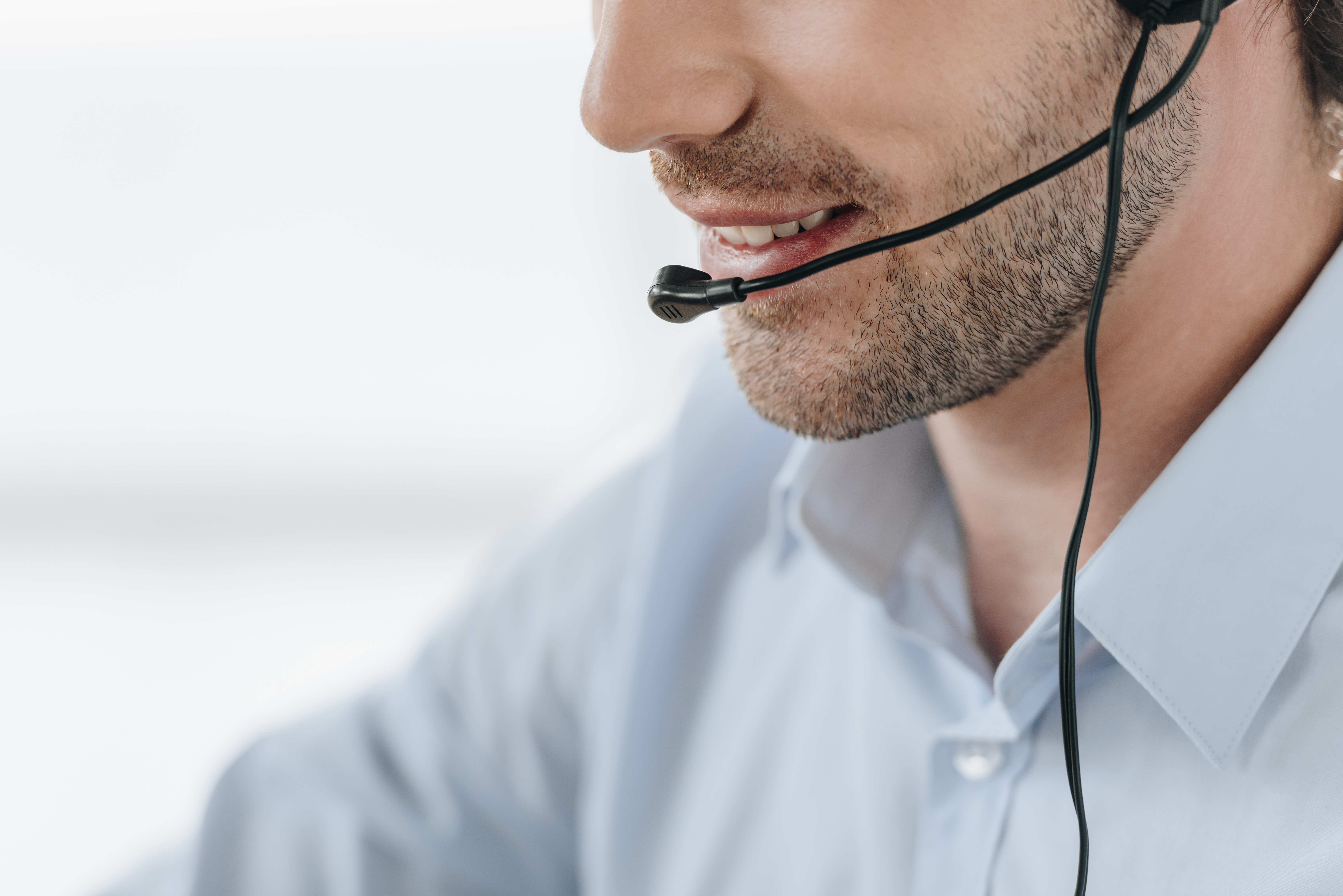Télephone information entreprise  Froneri
