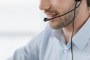 Contacter par téléphone avec Froneri, service à la clientèle