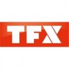 Telephone TFX