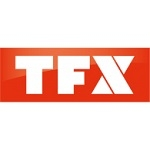 Parlez à un représentant de la chaîne de télévision TFX