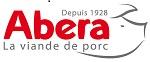 Télephone information entreprise  Abera