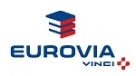 Telephone Eurovia