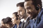 Contact téléphonique avec la société Matines