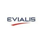 Nous pouvons vous fournir le numéro de téléphone de la société Evialis
