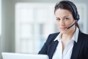 Appelez le service client Laiterie de Montaigu