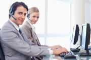 Nous pouvons fournir le numéro de téléphone de Vorwerk, le service client