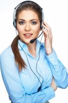 Telephone Johnson Controls Industries