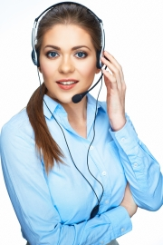 Appelez le service clientèle de Johnson Controls
