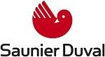 Appelez le service clientèle de Saunier Duval