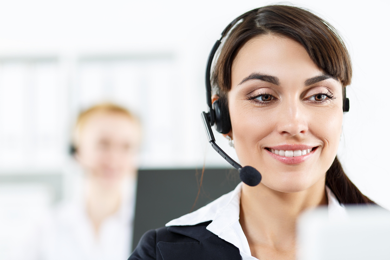 Télephone information entreprise  UCAL