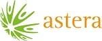 Parlez au service clientèle Astera par téléphone