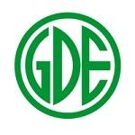 Téléphonez à la société GDE