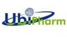 Telephone Ubipharm