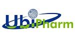 Service clients Ubipharm