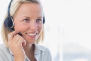Nous avons le téléphone Tereos, le service client et nous le transmettons