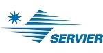 Appelez la société Servier par téléphone