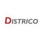 Telephone Districo