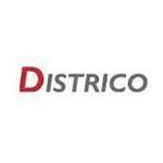 Service clientèle de Districo par téléphone