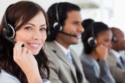 Communiquer par téléphone avec Sevépi