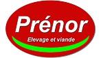 Télephone information entreprise  Prénor