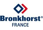 Télephone information entreprise  Bronkhorst