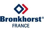 Contactez le service client de Bronkhorst