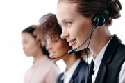 Nous pouvons vous aider à contacter le service dont vous avez besoin