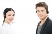 Nous pouvons vous fournir le contact d'assurance habitation dont vous avez besoin