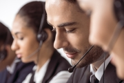 Nos consultants vous aideront à contacter le service des bourses d'études