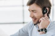 Nous vous aidons à contacter CARMF par téléphone