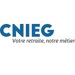 Si vous souhaitez contacter la CNIEG par téléphone, nos conseillers vous aideront