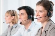 Nous vous aiderons à contacter par téléphone avec CPR SNCF