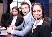 Nous pouvons vous aider à contacter le service de certificat de mariage